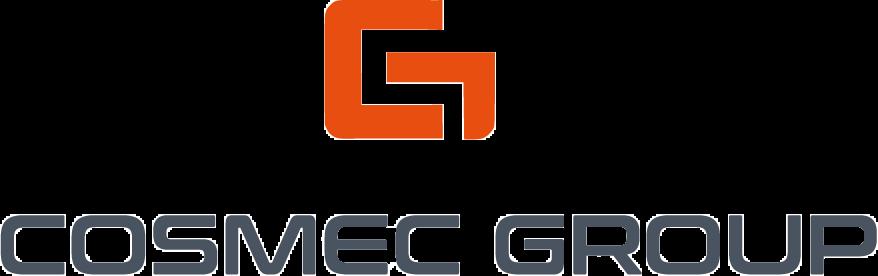 Cosmec Group